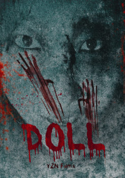 Doll-poster-1
