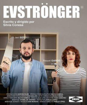 EVSRONGER-poster