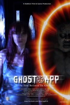 GhostAppPoster1b