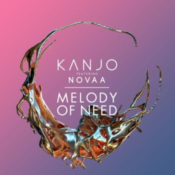 Kanjo Novaa Melody of Need
