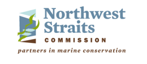 Northwest straits