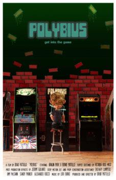 Polybius poster v1