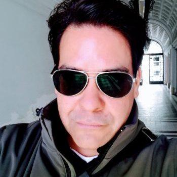Robert J Adanto