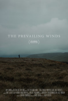 The Prevailing Winds_PortraitPoster