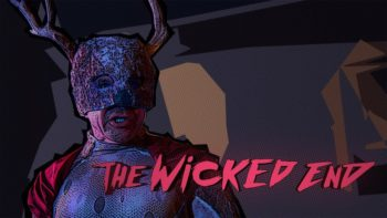 The Wicked End