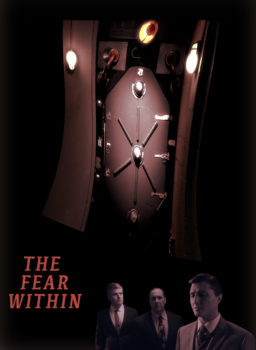 TheFearWithin poster1