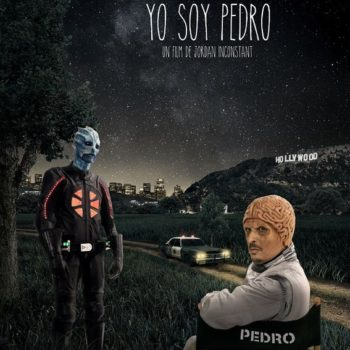 yo_soy_pedro_movie_poster
