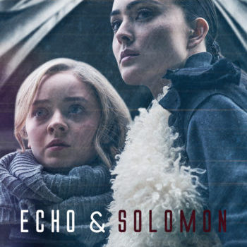 echo_solomon-official1