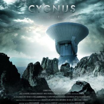 Cygnus_Poster