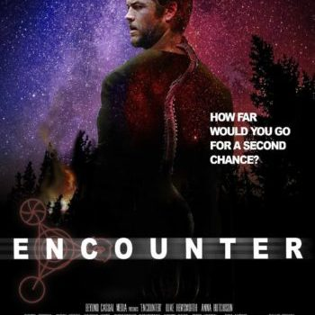 Encounter-poster