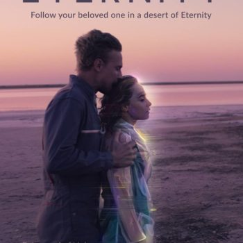 Eternity - poster