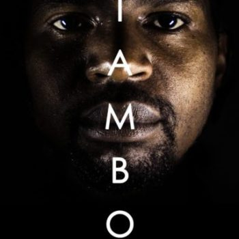 Kitambo Poster 300dpi
