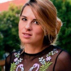 Małgorzata Idziak