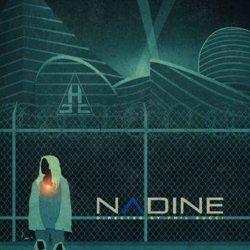 Nadine_Poster