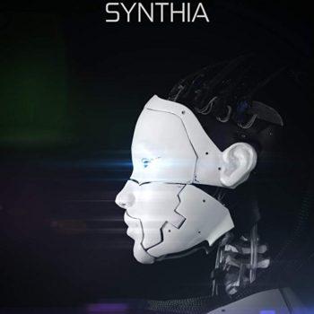Poster - Synthia