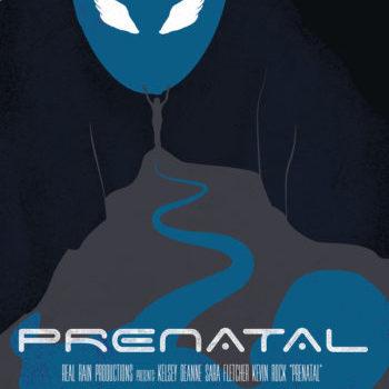 Prenatal-poster