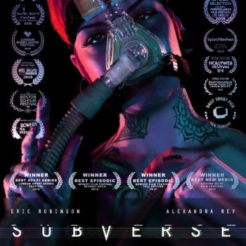 Subverse_Poster01