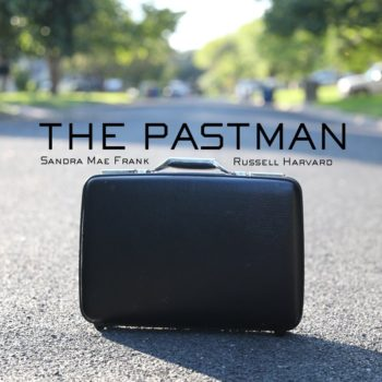 The Pastman - Poster