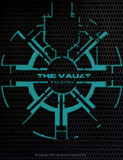 The-Vault-Poster-Small