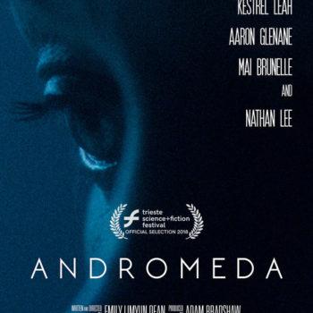 andromeda-poster