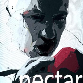 nectar_poster_02