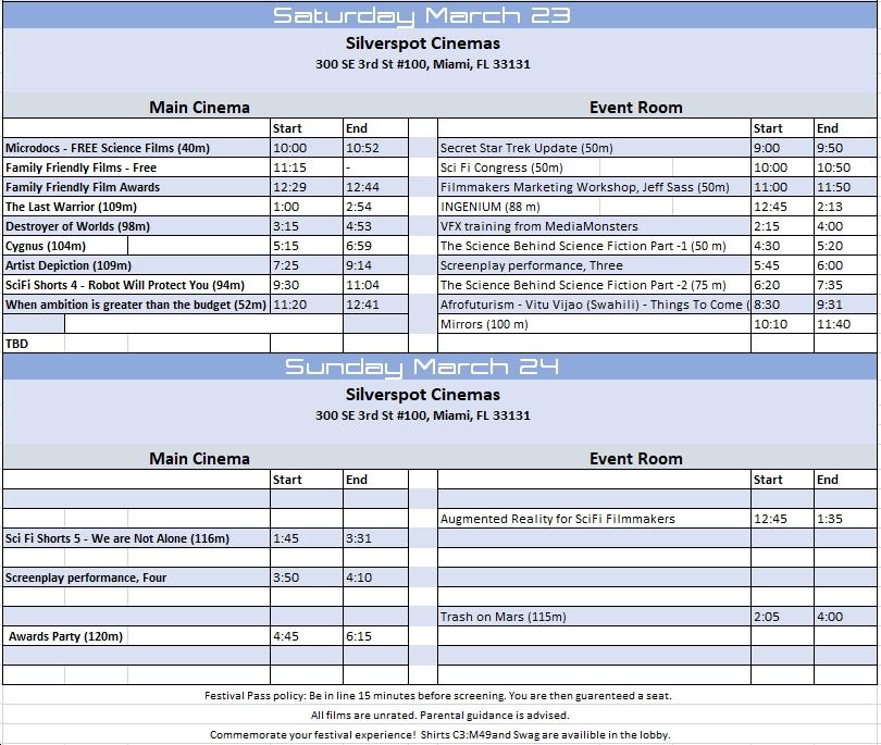 schedule-2