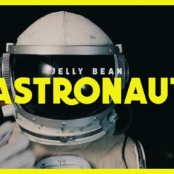 Astronaut by Jelly Bean -pic 4