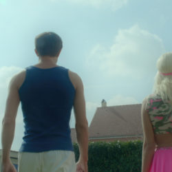 Better Life - Pic 3