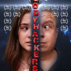 BodyHackers-poster