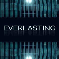 EVERLASTING-poster