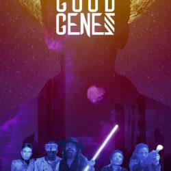 Good Genes-poster