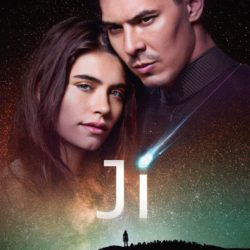 Ji-poster