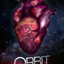 ORBIT-poster