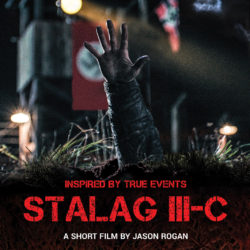 STALAG_III_C_Poster