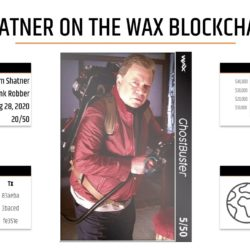 shatner-on-wax