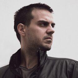 Alvaro Garcia Martinez