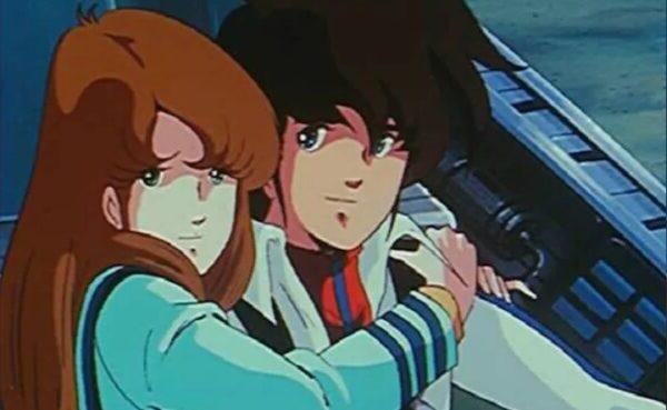 robotech-love-story